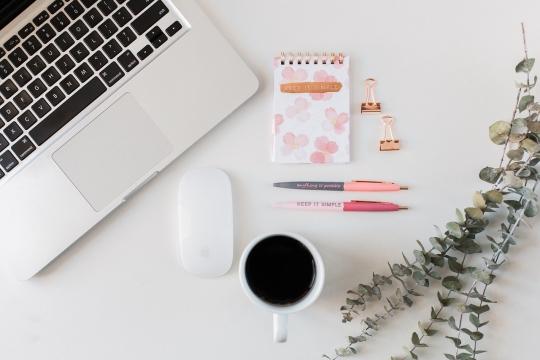 Ženský cyklus v práci: Jak ho využít ve svůj prospěch? image
